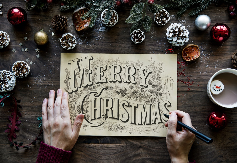 Images Of Merry Christmas.Eagle Moving Storage 1 888 670 0840
